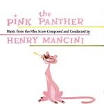 Henry Mancini - It Had Better Be Tonight (Vocal)