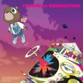 Kanye West - Everything I Am (feat. DJ Premier)
