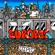 Europa - EP - Diplo