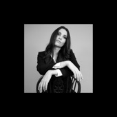 Josefin Öhrn + The Liberation - Whatever You Want