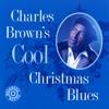 オリジナル曲|Santa's Blues
