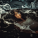 Phillip LaRue - Night Swimming