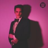 Bobby Oroza - I Got Love