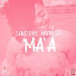 Sandrine Nnanga - Ma'a