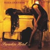 Eliza Gilkyson - Borderline