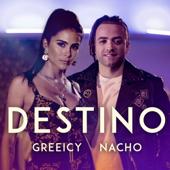 Destino - Greeicy & Nacho