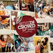 We Are the In Crowd - Kiss Me Again