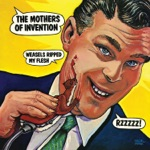 The Mothers of Invention - Oh No
