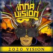 Inna Vision feat. Million Stylez - Waste No Time