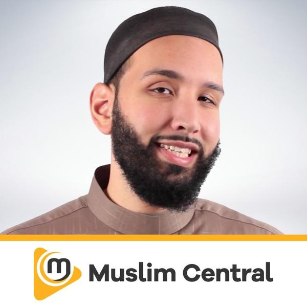 Omar Suleiman