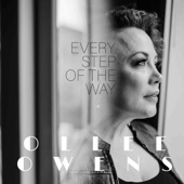 Ollee Owens - Every Step of the Way