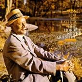 Horace Silver - Calcutta Cutie (Rudy Van Gelder Edition)