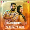 Yaazha Yaazha From Laabam Single