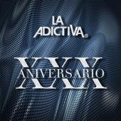 Llamada Perdida artwork