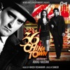 36 China Town Original Motion Picture Soundtrack