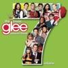 Glee The Music Vol 7