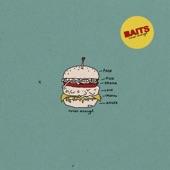 Baits - Parallel Universe