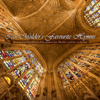 Ian Mulder - Ian Mulder's Favourite Hymns artwork