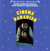 Ennio Morricone - Visit To The Cinema