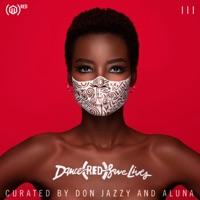 Ayra Starr, TOKiMONSTA & Mavins - Ija (TOKiMONSTA Remix) - Single