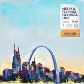 Nelly - Lil Bit
