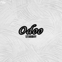 Starboy - Odoo (feat. Wizkid & Masterkraft) - Single