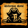 Leo - Wellerman (Metal Version) Grafik