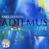 Adiemus (Live)