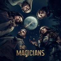 Télécharger The Magicians, Saison 5 (VF) Episode 1