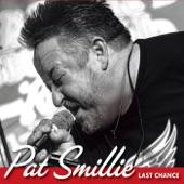 Pat Smillie - Broke Down Chevy #2 (feat. Jim McCarty)