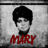 Mary - Sarkodie