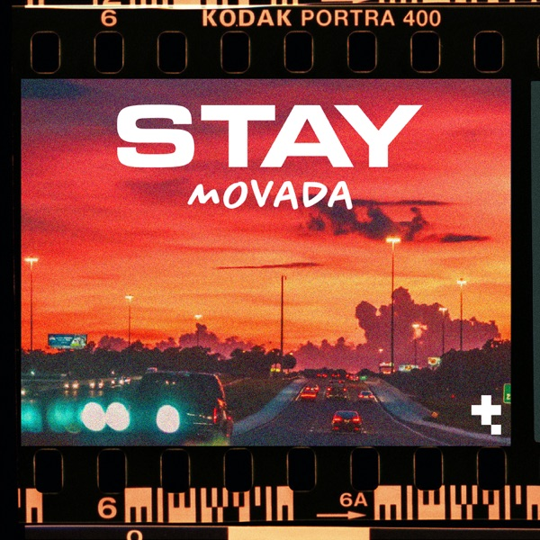 Movada - Stay