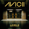 Avicii - Levels (Instrumental) bild