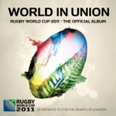 World in Union (English / Maori Version)