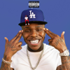 DaBaby - Suge  artwork
