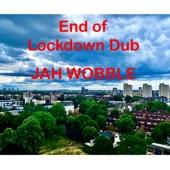 Jah Wobble - Lockdown 3 (The Black Sea)