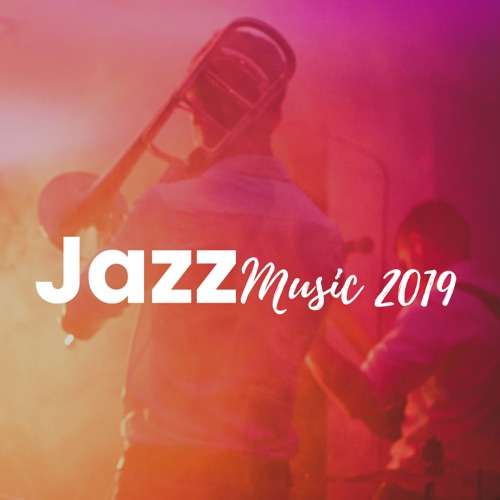 DOWNLOAD MP3: Jazz Instrumental Songs Cafe - Xylo Sounds