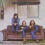 Crosby, Stills & Nash - Pre-Road Downs