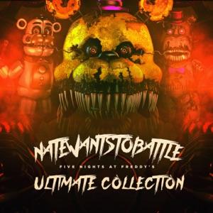 NateWantsToBattle - Obsolete