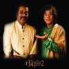 Hazir 2