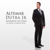 Altemar Dutra Jr - Sentimental Nós Somos  arte