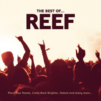 Reef - Place Your Hands artwork