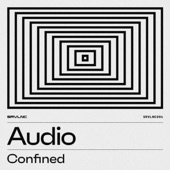 Audio - Confined