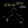 Danny Vera - Roller Coaster kunstwerk