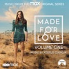Made for Love, Vol. 1 (Music from the Original Television Series)