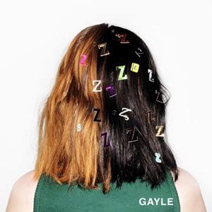 Gayle - Z
