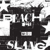 Beach Slang - I Hate Alternative Rock