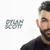 Nothing to Do Town - EP - Dylan Scott