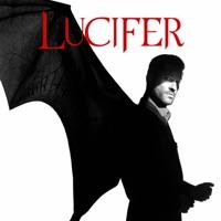 Télécharger Lucifer, Saison 4 (VOST) - DC COMICS Episode 7