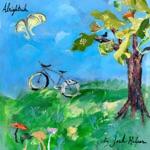 Josh Halper - Who Knows